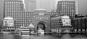 Rowes-Wharf-Arch-January-2013-Photo-by-Matt-Conti